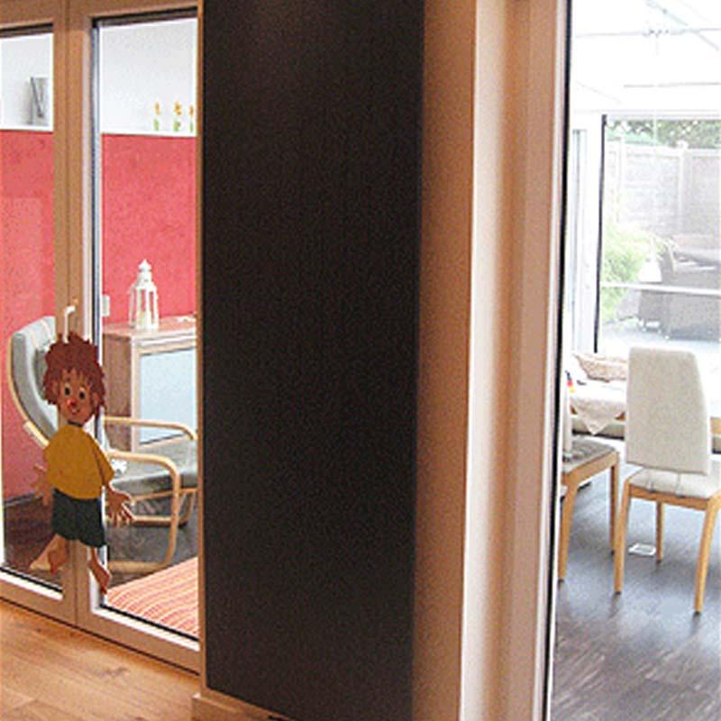 hse tec heizsysteme f r einfamilienh user. Black Bedroom Furniture Sets. Home Design Ideas